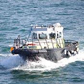 Navire de servitude Morrocoyo-10